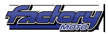 Site Kawasaki Hall motos 2